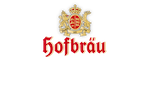 Hofbräu Regiment Logo